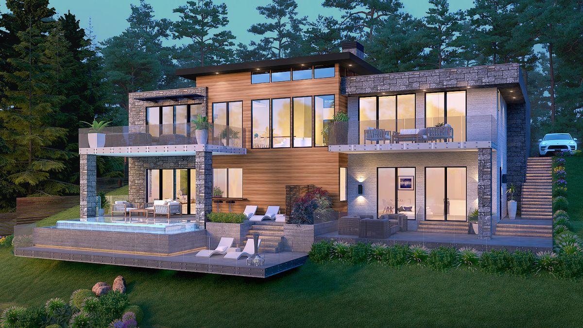 Projects | Home Design | Room Designs | Interior Design