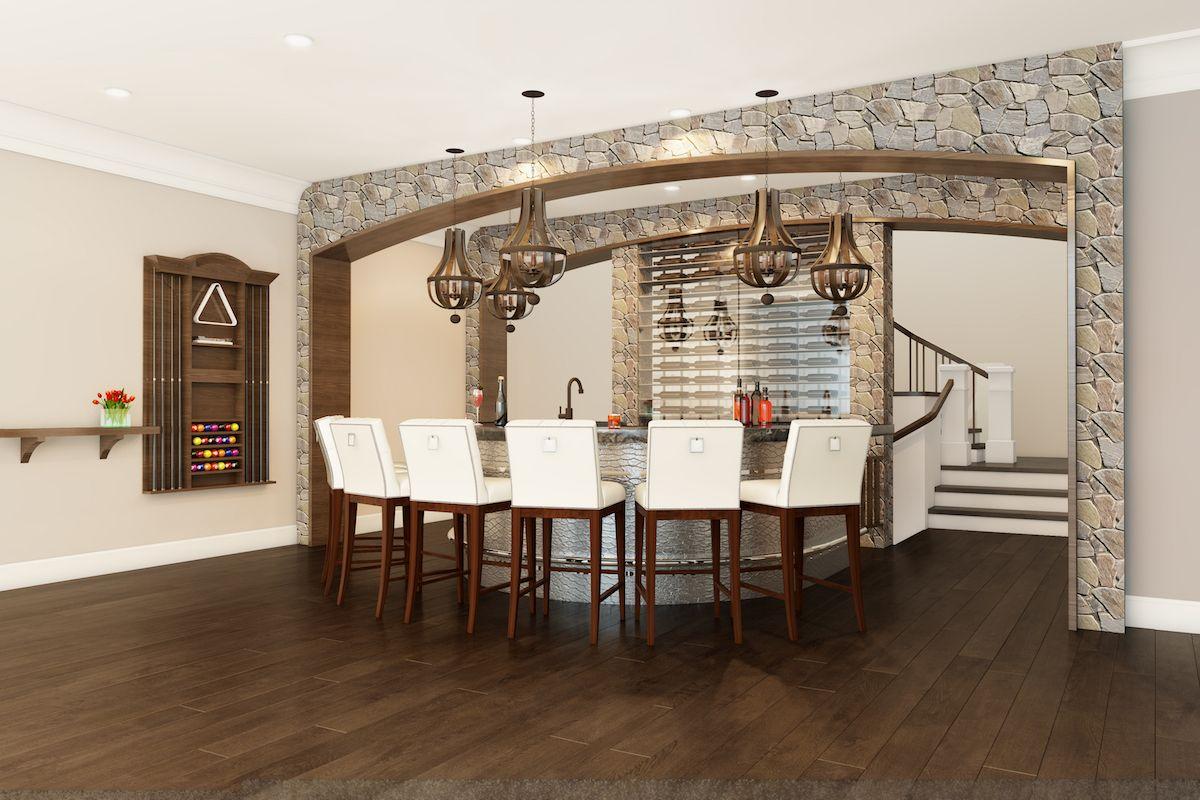 Home Design · Vancouver Interior Design