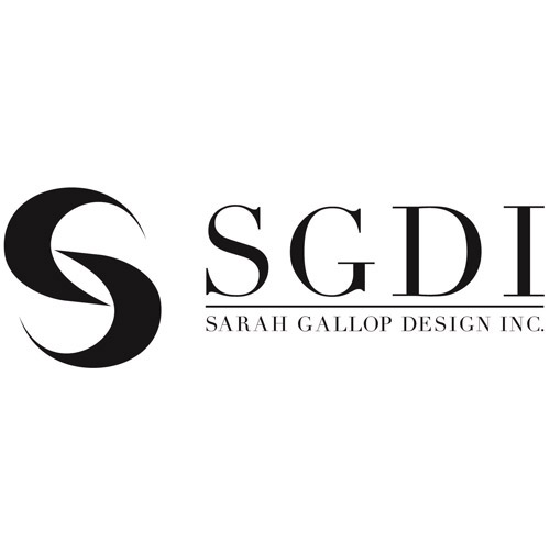 interior designer vancouver home design sarah gallop design inc