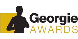 CHBA BC Georgie Awards