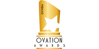 GVHBA Ovation Awards