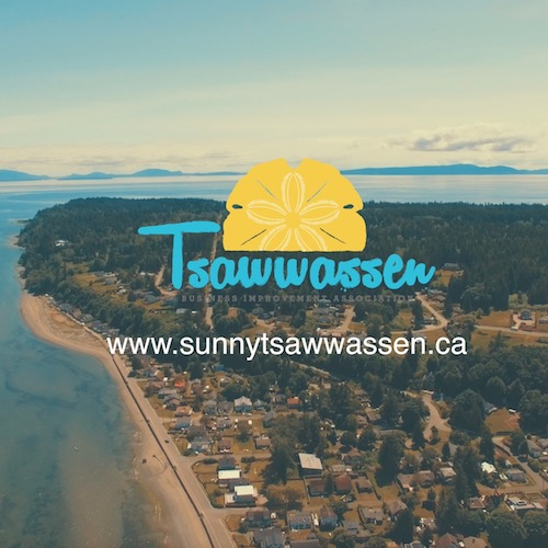 Sunny Tsawwassen - SGDI Local Business Profile