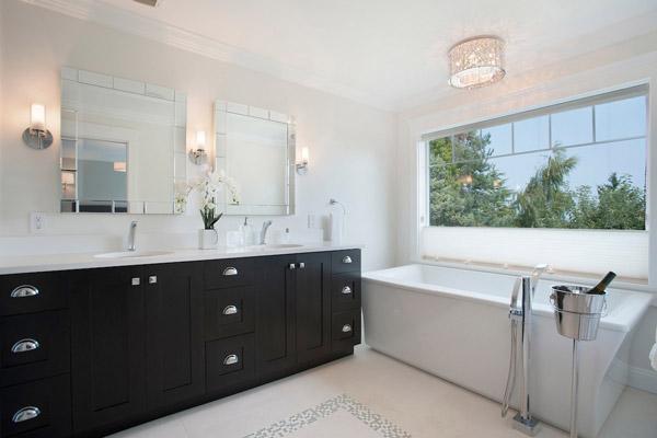 Award-Winning Interior Design - South Surrey, BC