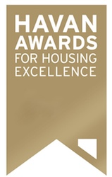 HAVAN Awards for Housing Excellence
